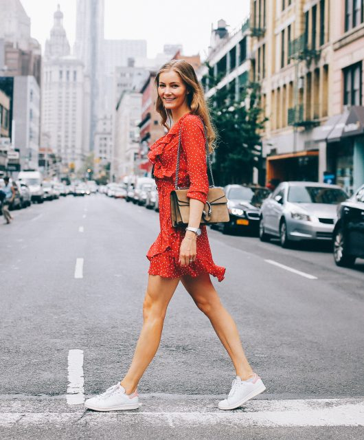 rød-kjole-realisationpar.jpg