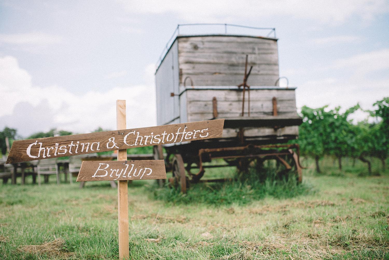 skilt-bryllup