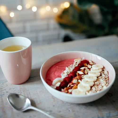 smoothie-bowl.jpg