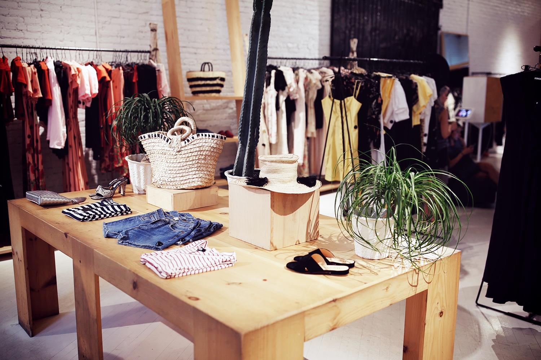 tøjbutik-soho