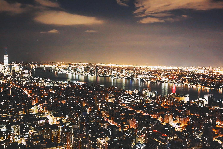 udsigt-New-york