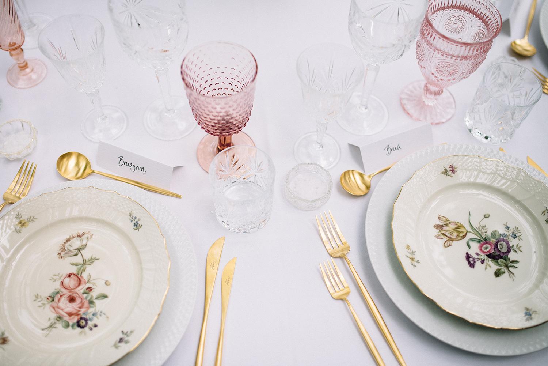wedding-tableware