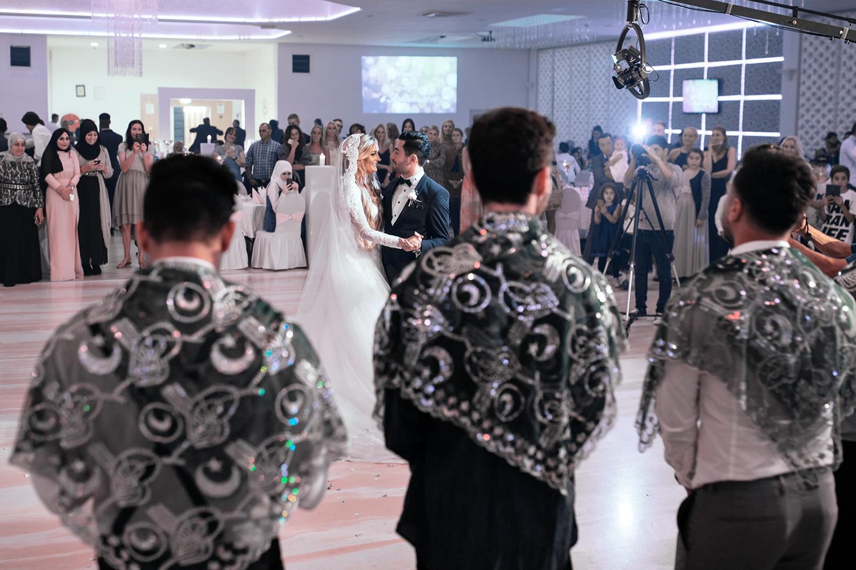 bryllups-location-tyrkisk