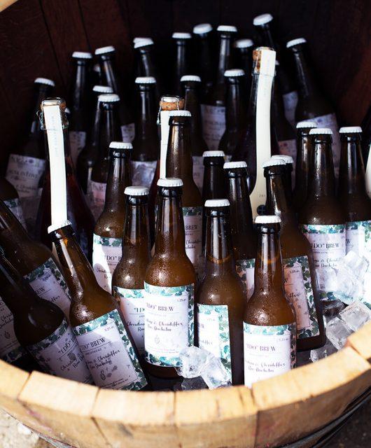 hjemmebrygget-øl.jpg