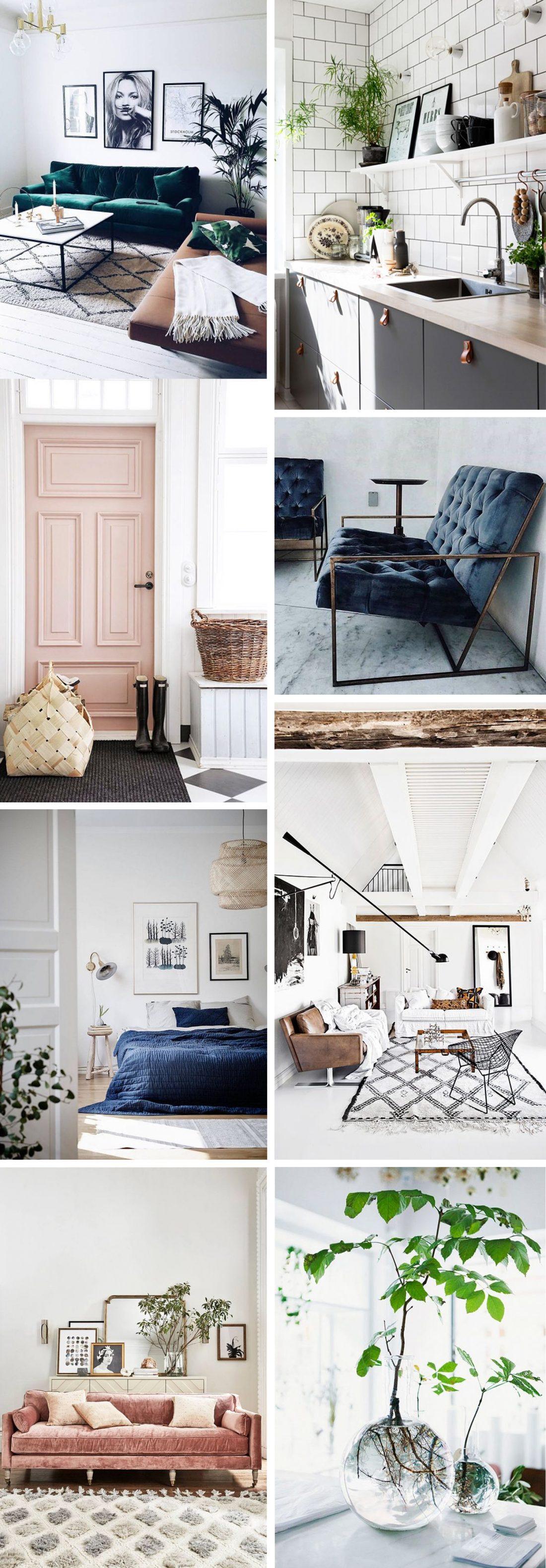 interior-design.jpg