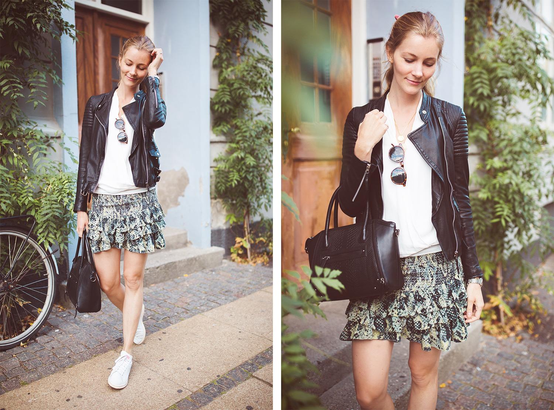 isabel-marant-nederdel