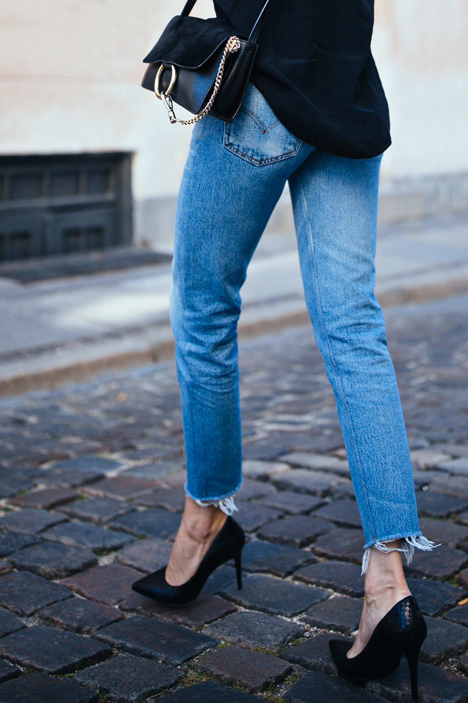 levis-redone-jeans