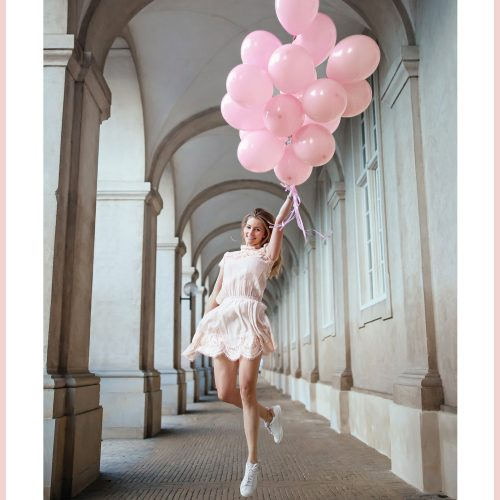 pink-balloner
