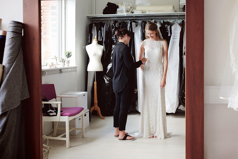 skrædder-brudekjole-københavn