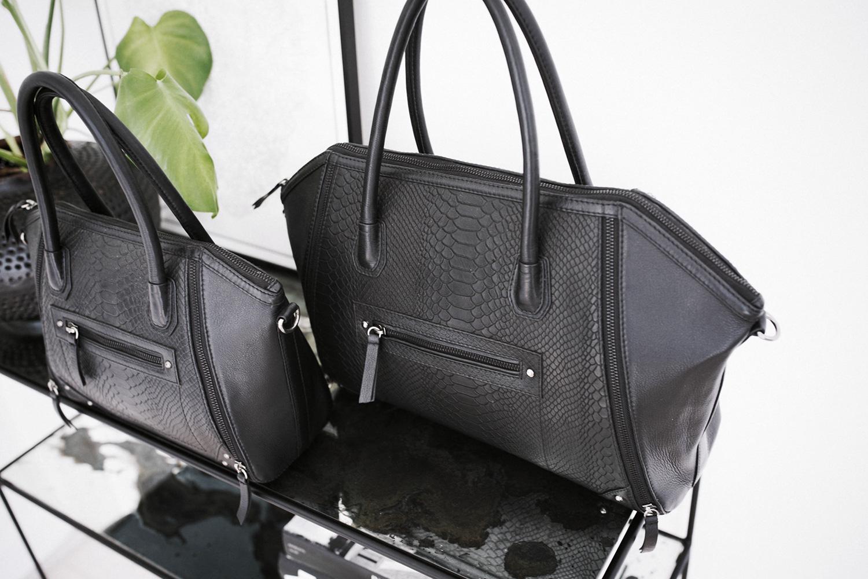 tasker-til-skole