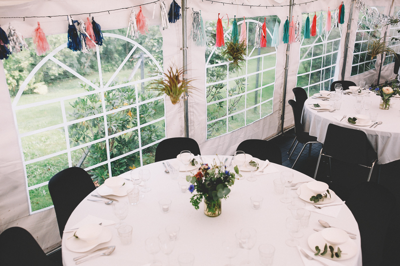 telt-til-bryllup
