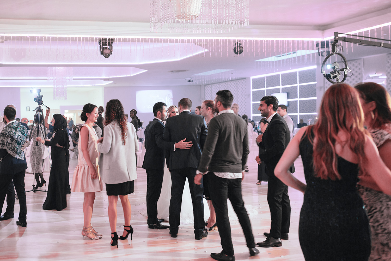 turkish-wedding