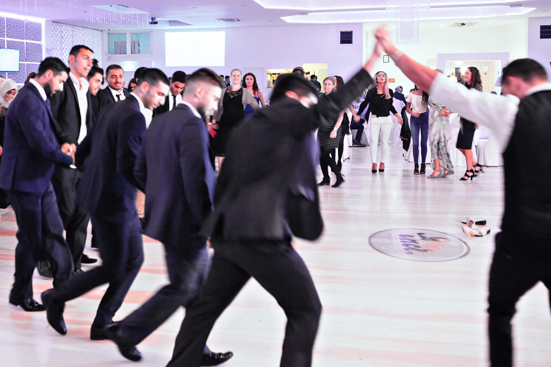 tyrkisk-dans