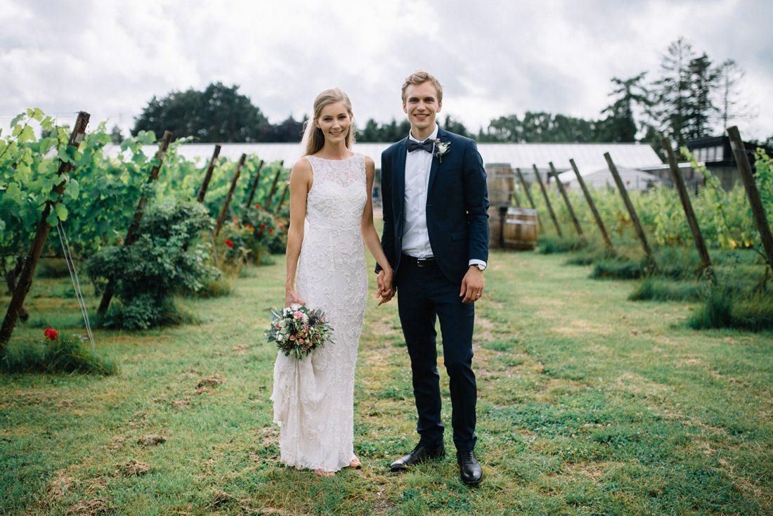 bryllup, bryllups location, wedding
