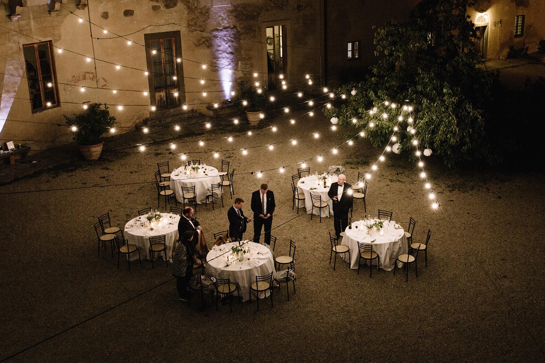 bryllup-i-italien