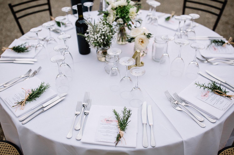 bryllups-bord