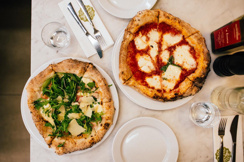 pizza-illum