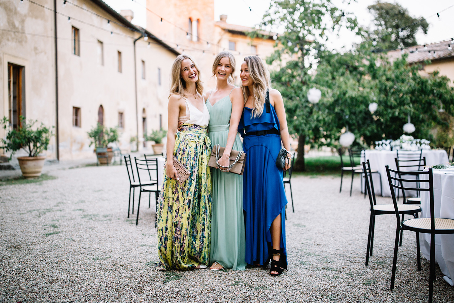 wedding-guest-dresses