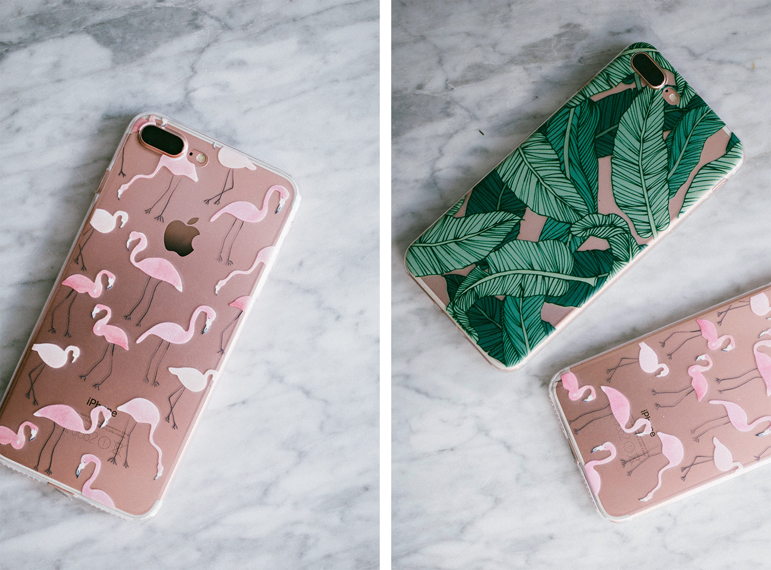 covers til iphone 7
