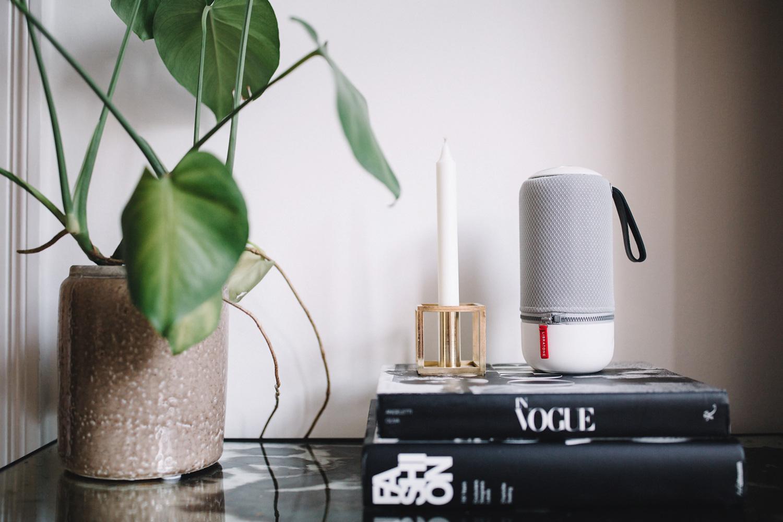 libratone-speaker