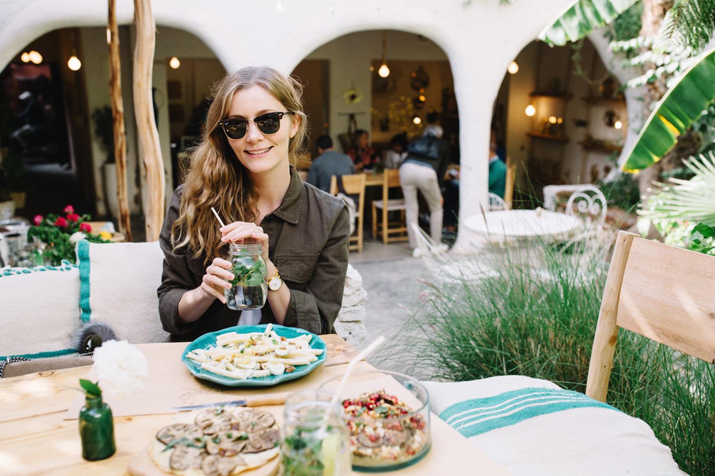 lunch-la-famille-marrakecg