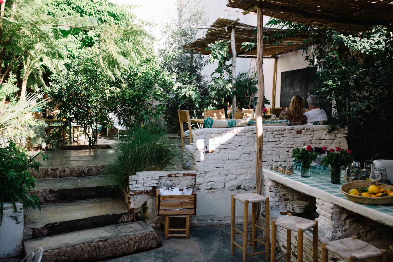 restaurant-marrakech