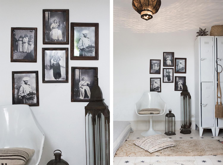 riad-marrakech-airbnb
