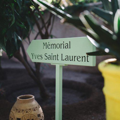 yves-saint-laurent-marrakech