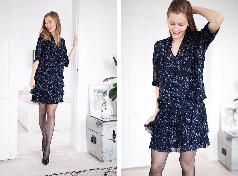 custommade-skirt