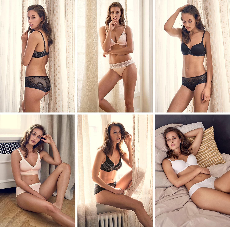 femilet-underwear