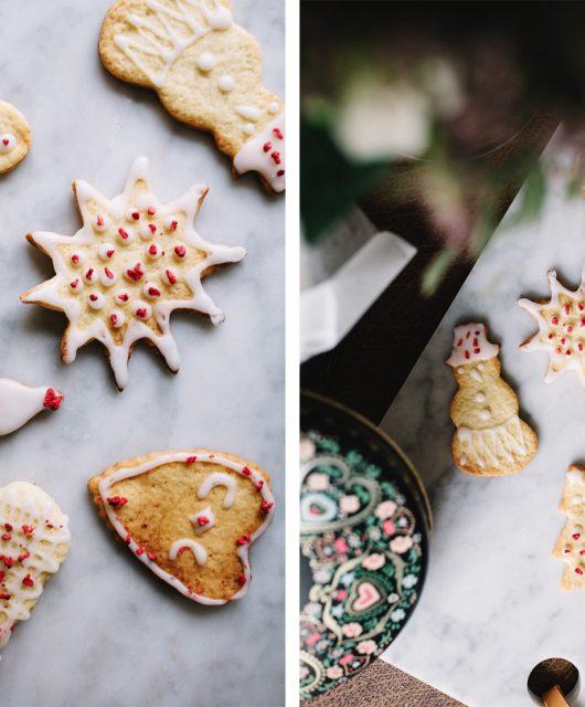 jule-smakager