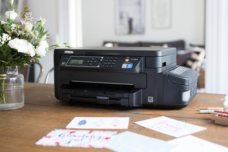 printer-epson