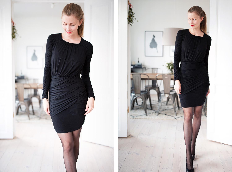 stine-goya-kjole