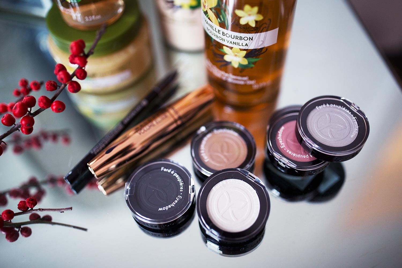 yves-rocher-makeup