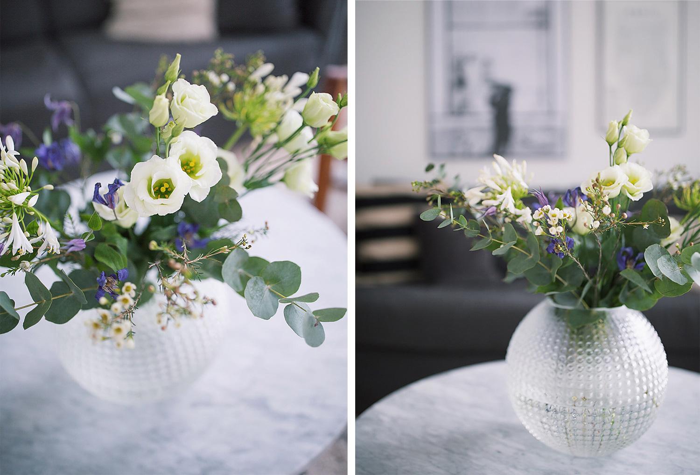 blomster, friske blomster, blomster buket, få blomster til at holde længe, fresh flowers, flowers, tips on how to make flowers last longer, keep flowers fresh longer