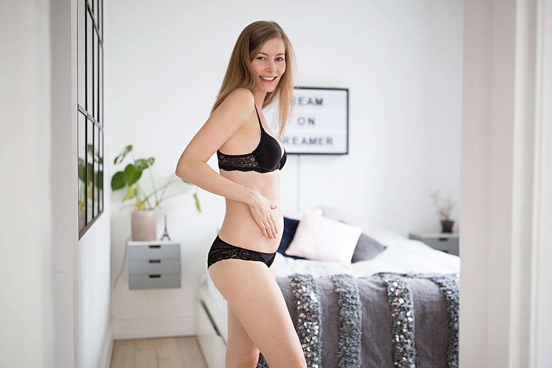 gravid-17uge