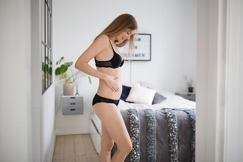 gravid-uge-16