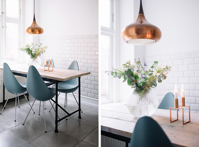 hjemmelavet-bord