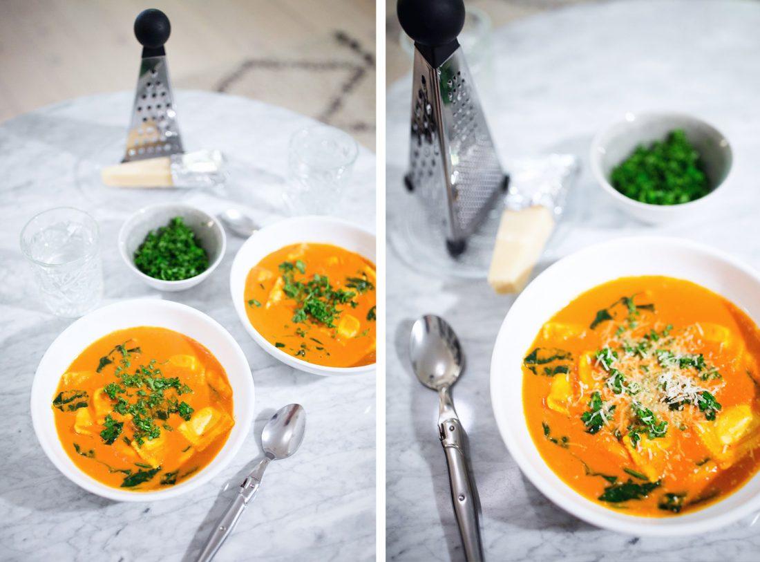 nem-sund-tomatsuppe