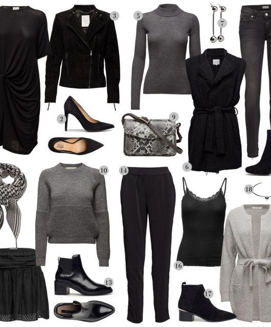 boozt, rabatkode, udsalg, online shopping, tøj