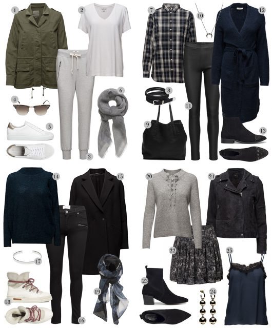 boozt, udsalg, rabatkode, tøj, online shopping