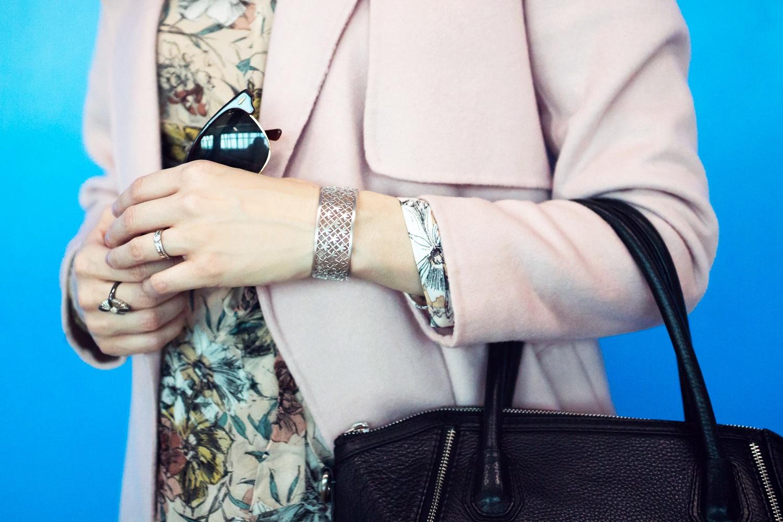 bybiehl-bracelet