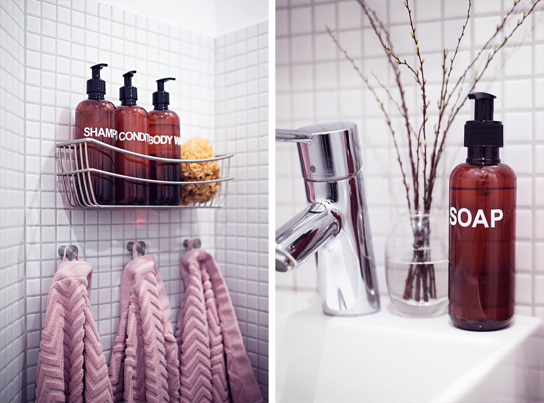 flasker-til-shampoo-og-balsam