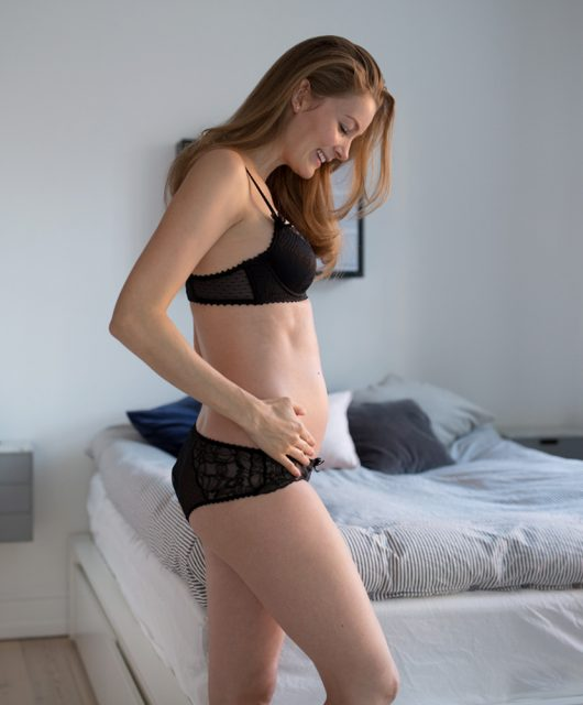 gravid-uge-22