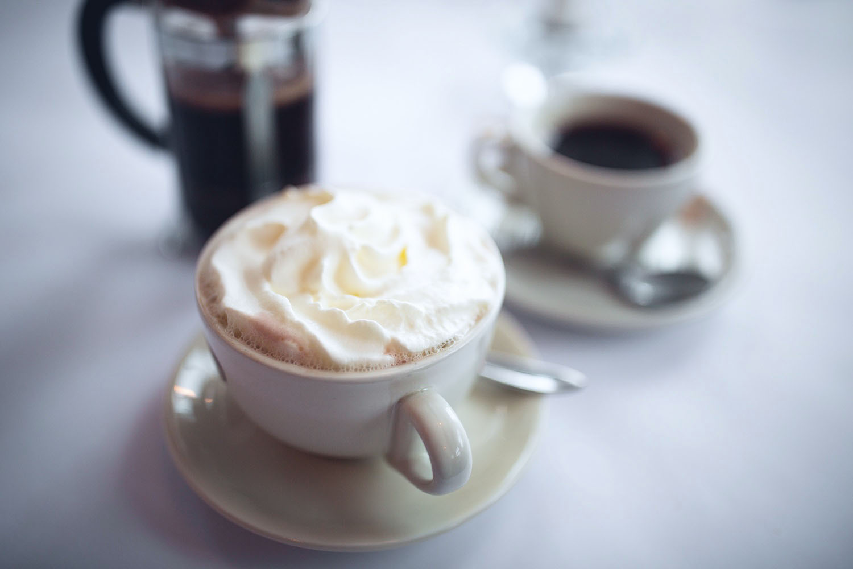 varm-kakao