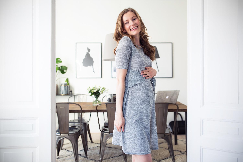 gravid uge 26