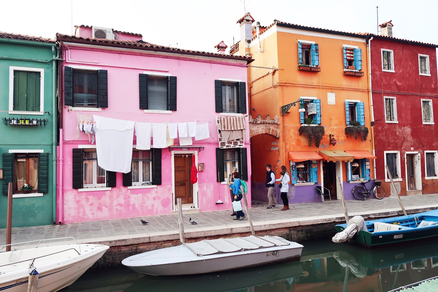 burano-colorful
