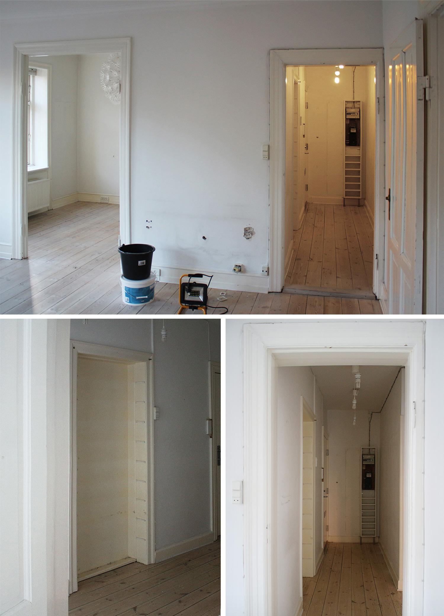 entre-hallway
