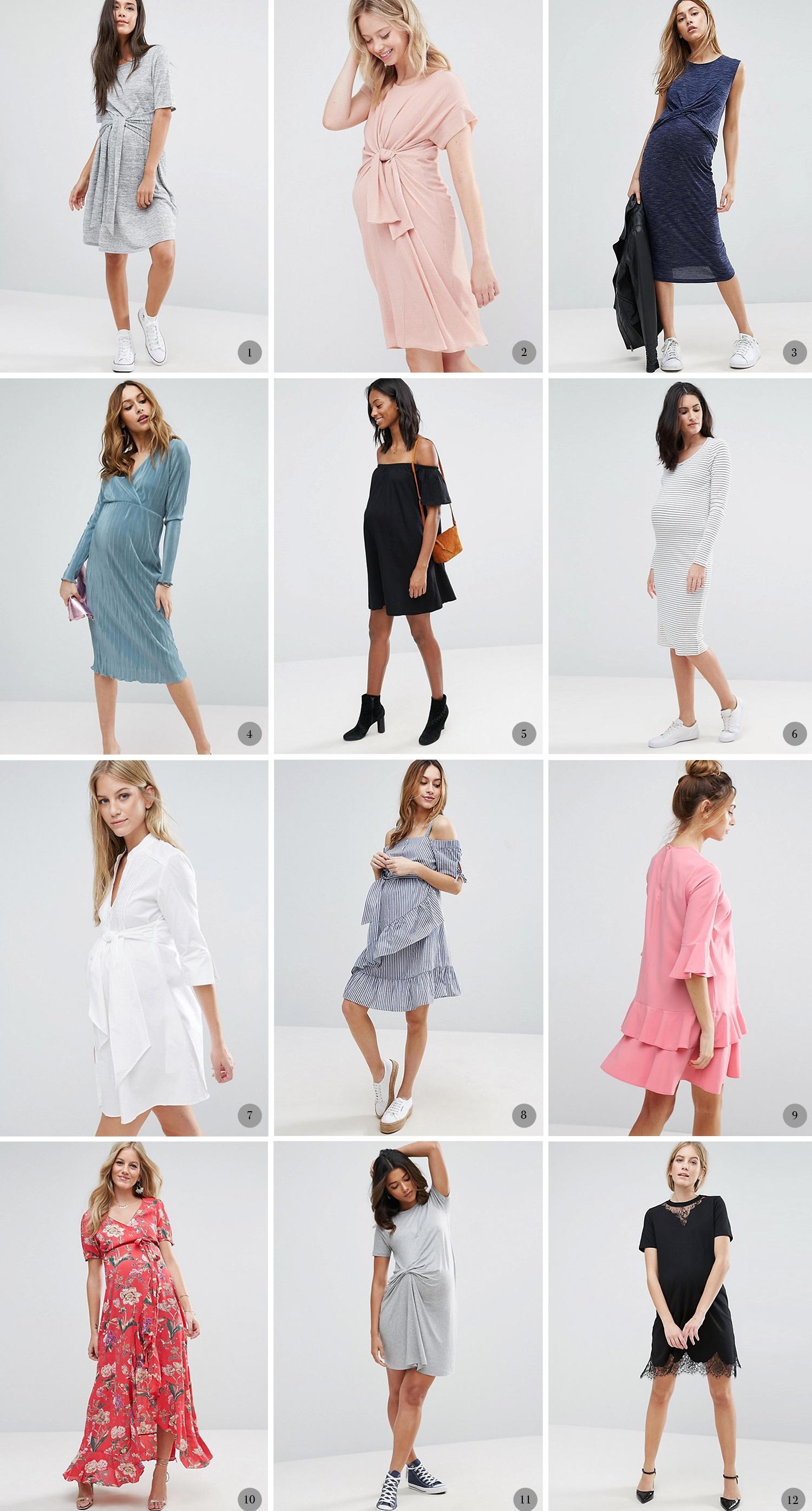gravid-kjoler