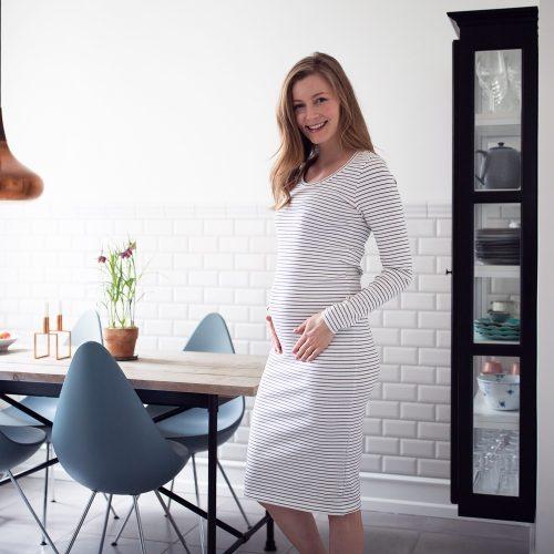 gravid-uge-24